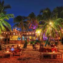 photo of inti beach restaurant