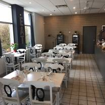 photo of insomnia trattoria & wine bar restaurant