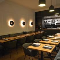 photo of kass wine bar + restaurant restaurant