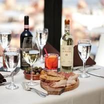 photo of arezzo ristorante restaurant