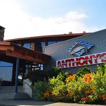 photo of anthony's at squalicum harbor bellingham restaurant