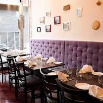 foto von chadani indian cuisine restaurant
