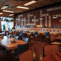como's restaurantのプロフィール画像