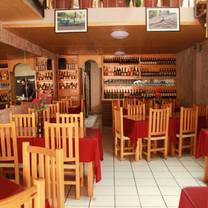 photo of mi ranchito (centro) restaurant