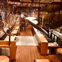 photo of sai woo restaurant