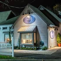 foto von bistro 25 east restaurant