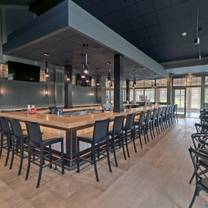 the grill and tap room at shadow lake golf clubのプロフィール画像