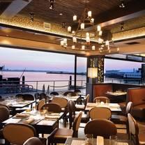 photo of temazcal restaurant