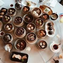 photo of yu kitchen restaurant