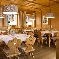 foto von bauer restaurant restaurant