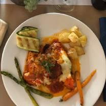 photo of ristorante san marco restaurant