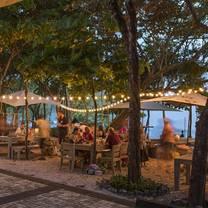 photo of limonada restaurant