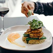 photo of moxie's grill & bar - regina restaurant