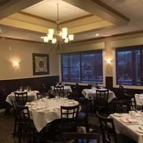 photo of assado steakhouse restaurant