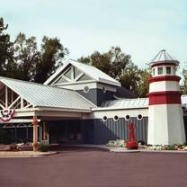 photo of the mariner's inn restaurant