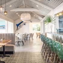 photo of playa restaurant
