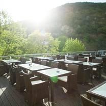 foto von brauwerk restaurant
