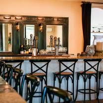 photo of the whistling swan inn & restaurant restaurant