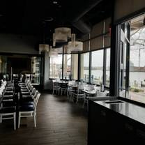 photo of stripers waterside restaurant