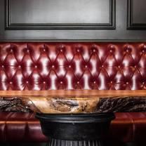 photo of bar 1661 restaurant