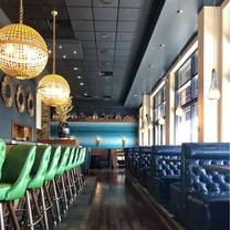 photo of doc wine bar - lombard restaurant