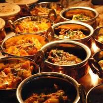 photo of shiva indian restaurant