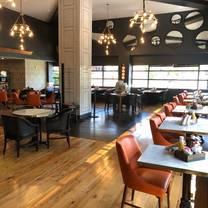 photo of mane & rye dinerant restaurant