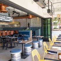 photo of brussels bistro - san clemente restaurant