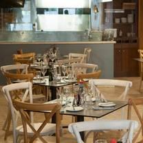 photo of da ciccio cucina restaurant