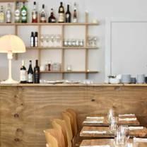 foto de restaurante colella
