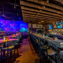 photo of cien agaves tacos & tequila - north scottsdale restaurant