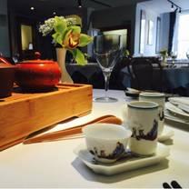foto von lian restaurant restaurant