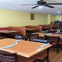 foto von el gallo mexican cuisine restaurant