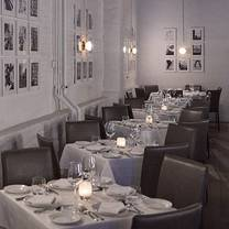 photo of il mulino new york - tribeca restaurant