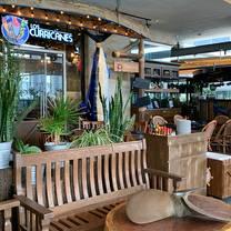 foto de restaurante los curricanes - parque arboleda