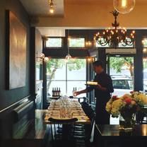 photo of gardenias restaurant