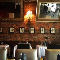 photo of trattoria marbella restaurant