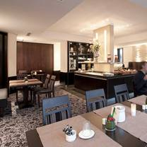 foto von residenz-hotel zum zollhaus restaurant