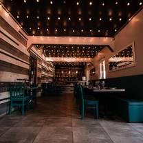 photo of delavida restobar restaurant