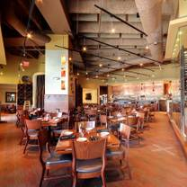 photo of crave - west end restaurant