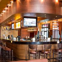 photo of crave - sioux falls restaurant