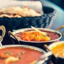 foto von shere punjab restaurant