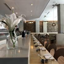 photo of kotta sushi lounge - dallas restaurant