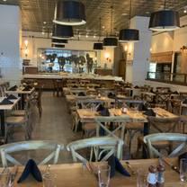 photo of picanha brazilian steakhouse - center city restaurant