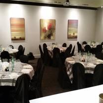 photo of vino venue restaurant
