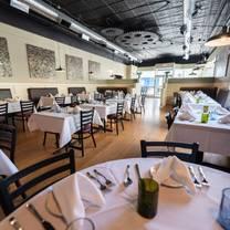 photo of palizzata restaurant