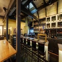 photo of scott's bar & grill restaurant