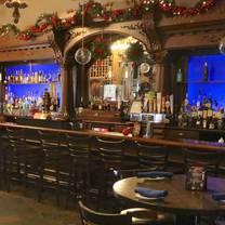 foto von village bistro at beach house restaurant