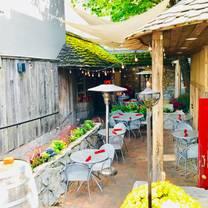 photo of chandler's a restaurant restaurant