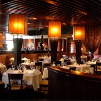 photo of cork tree restaurant restaurant